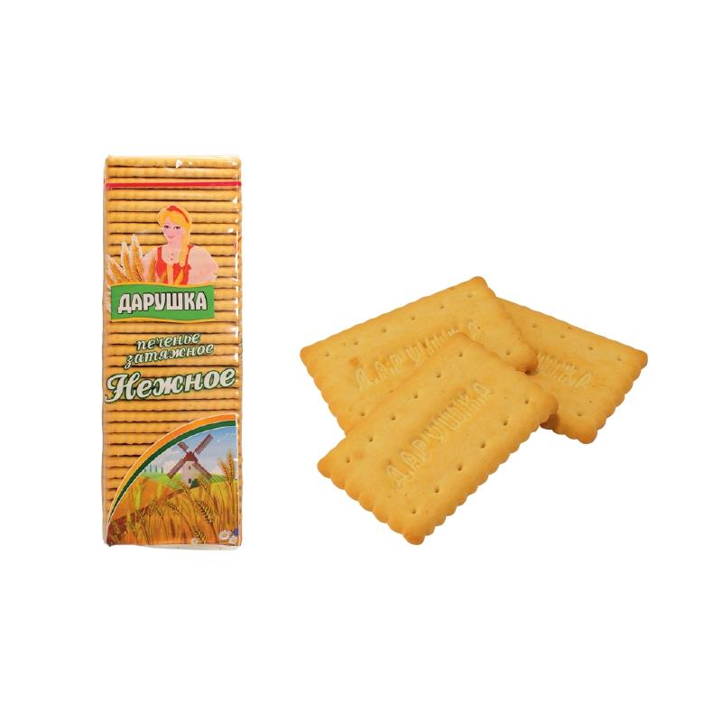 Печенье мария — калорийность, польза и вред галетной выпечки, особенности плотного затяжного теста