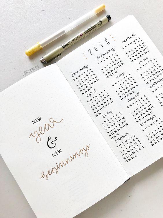 Идеи для личного дневника (лд): 150 фото идей оформления для девочек
