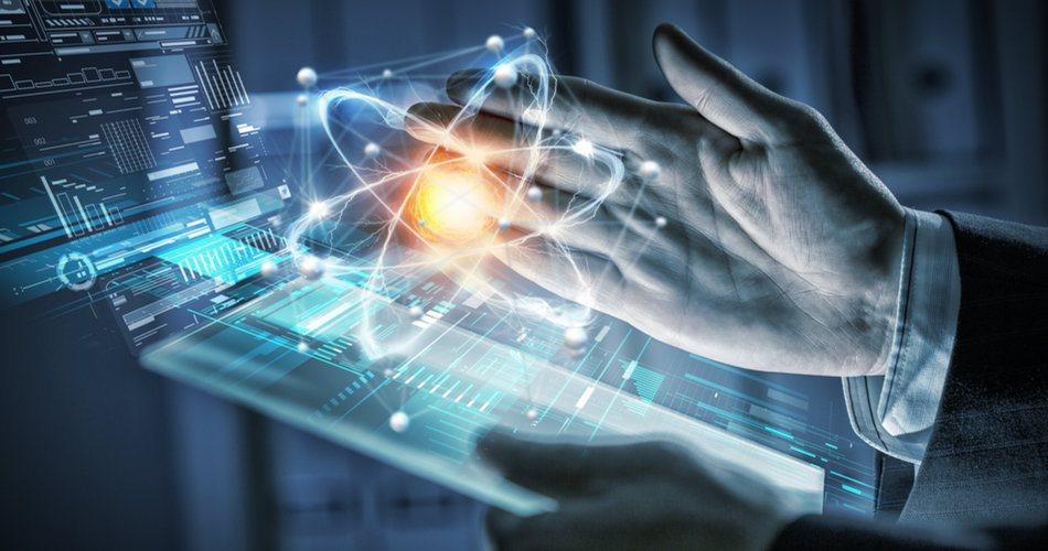Роль инноваций в развитии предприятия