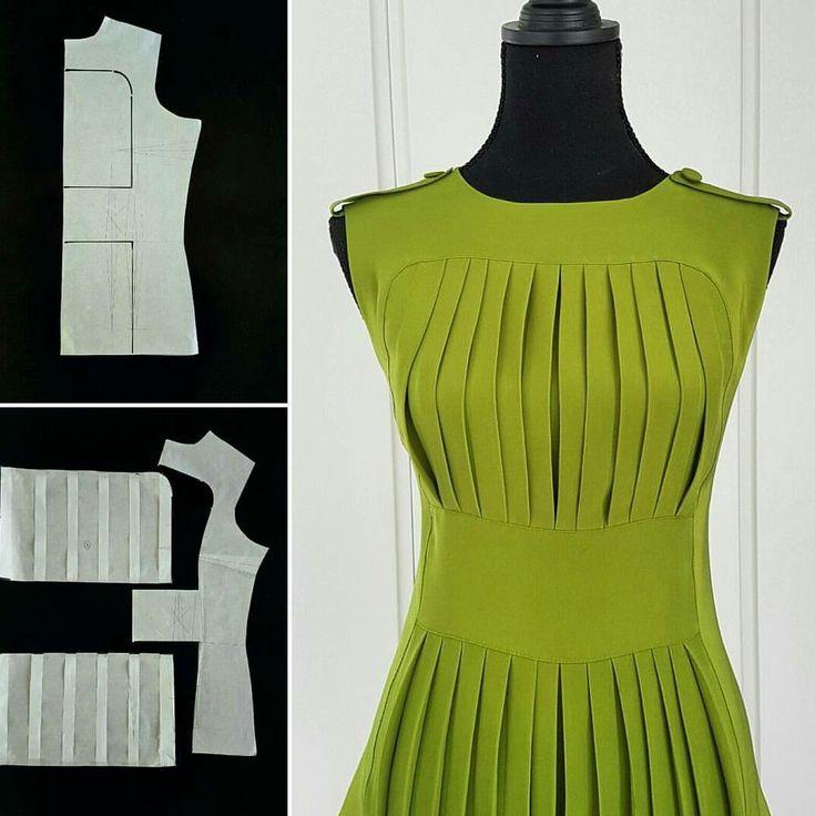 Драпировка ткани: виды и стили драпировок в интерьере, правила оформления тканью арок и шатров