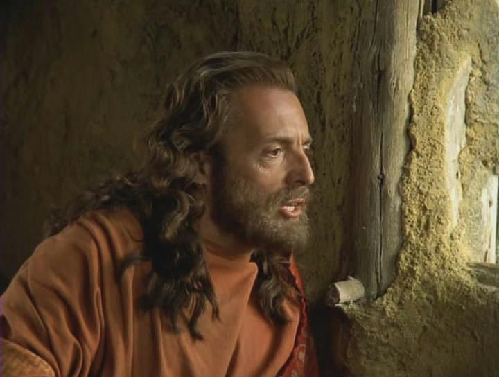 Царь итаки одиссей. мифология древней греции