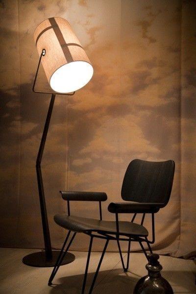 Напольные торшеры – советы и инструкции по подбору современных напольных ламп