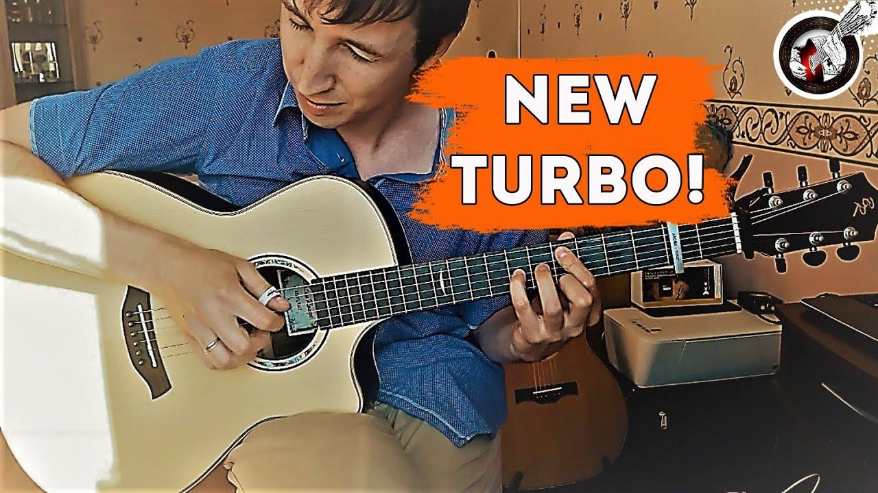 Стиль фингерстайл на гитаре: преимущества и недостатки техники