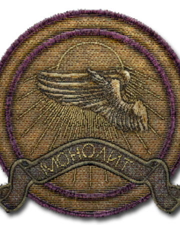 Монолит — википедия. что такое монолит