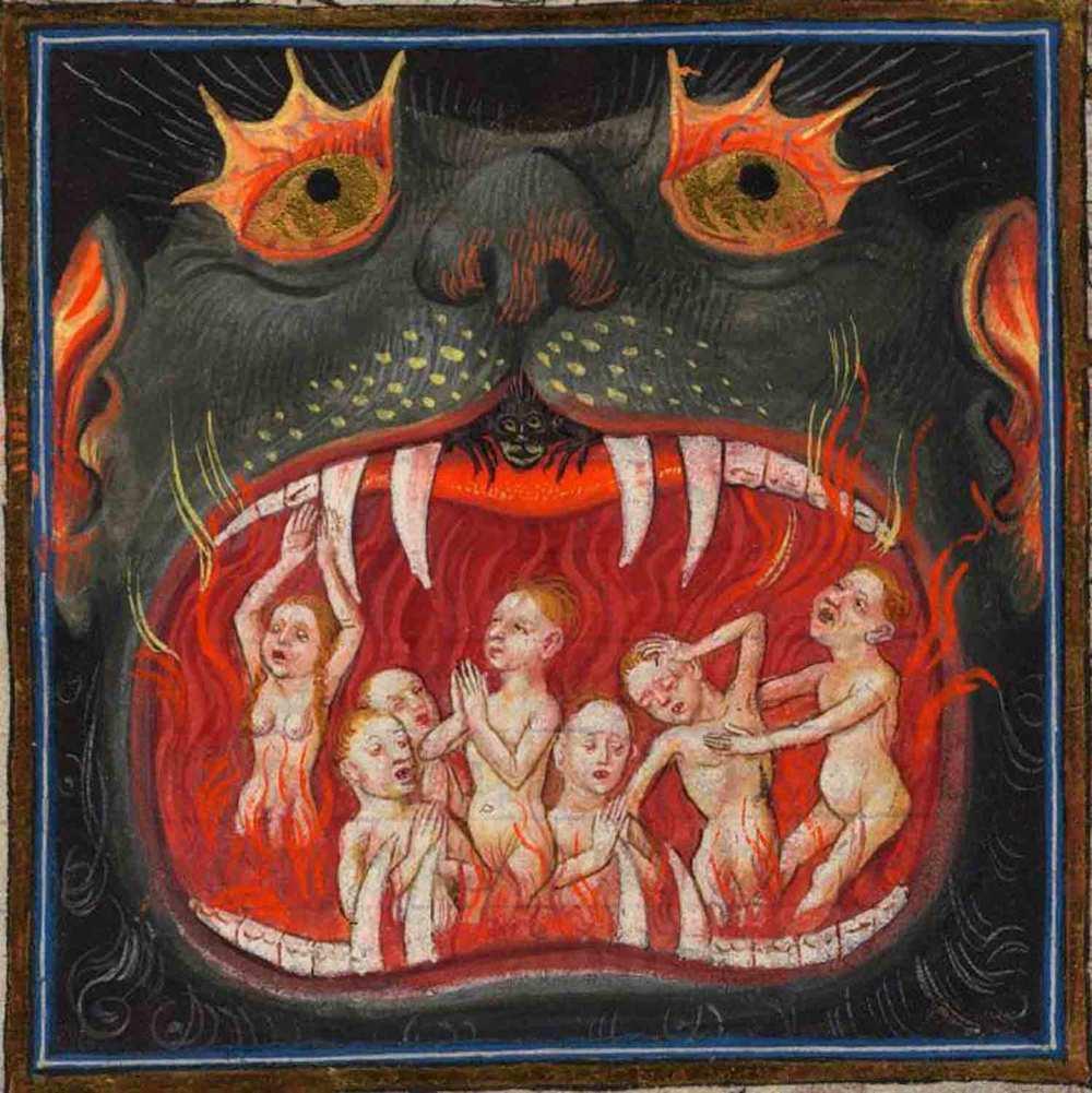Сатанизм — это что такое? символика, заповеди и суть : labuda.blog сатанизм — это что такое? символика, заповеди и суть — «лабуда» информационно-развлекательный интернет журнал