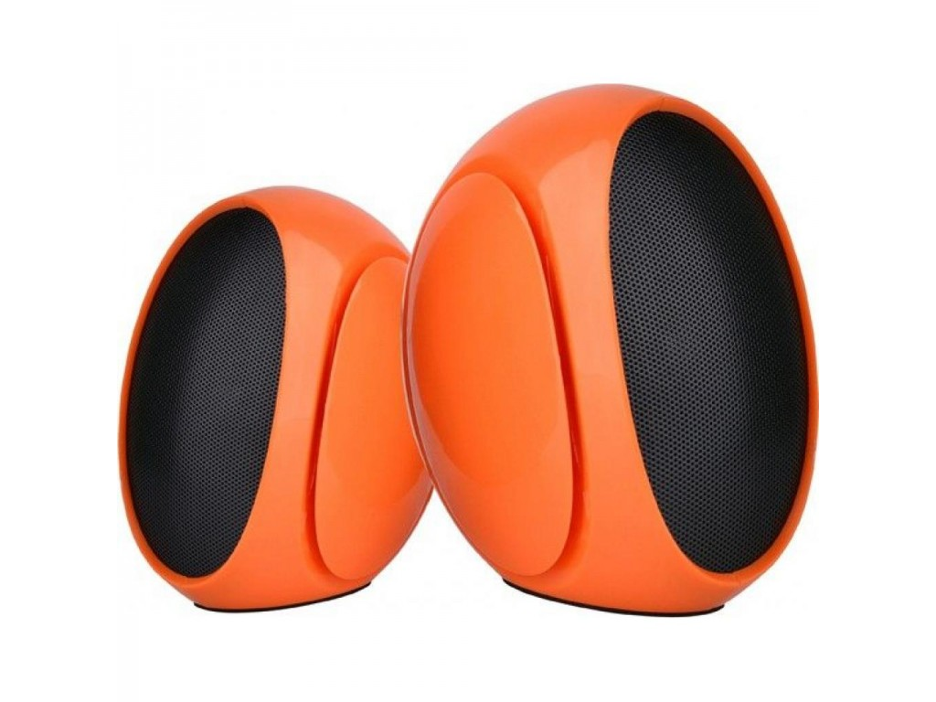 Трехполосная и двухполосная акустика: особенности, преимущества, отличия