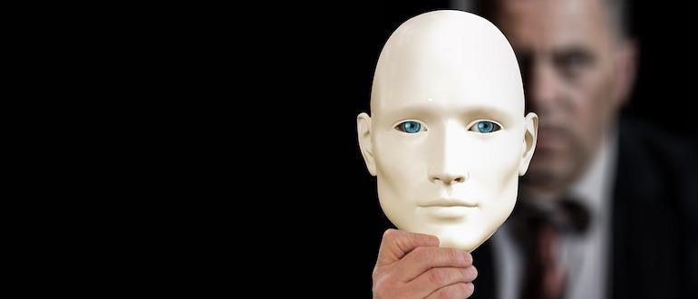 7 признаков, по которым можно раскусить лжеца - лайфхакер