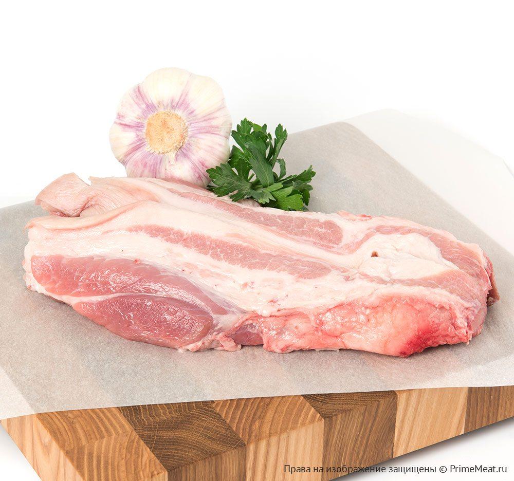 Как приготовить щековину свиную в домашних условиях