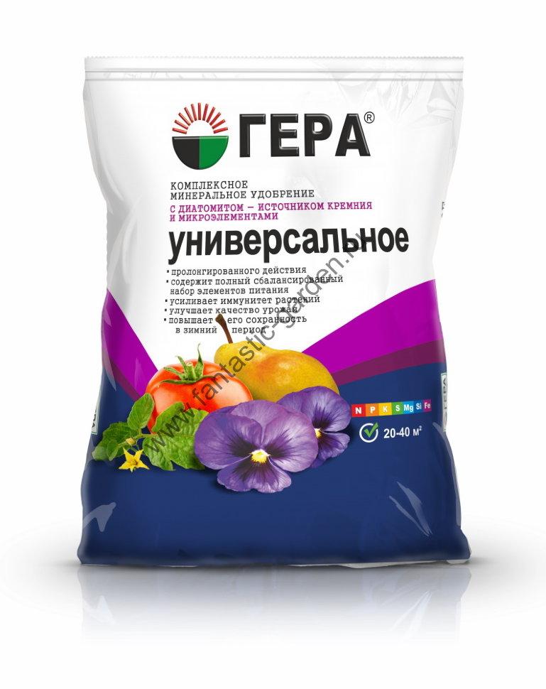 Комплексные удобрения: что это такое? жидкие удобрения для томатов, состав и производство осенних и других удобрений для огорода и сада