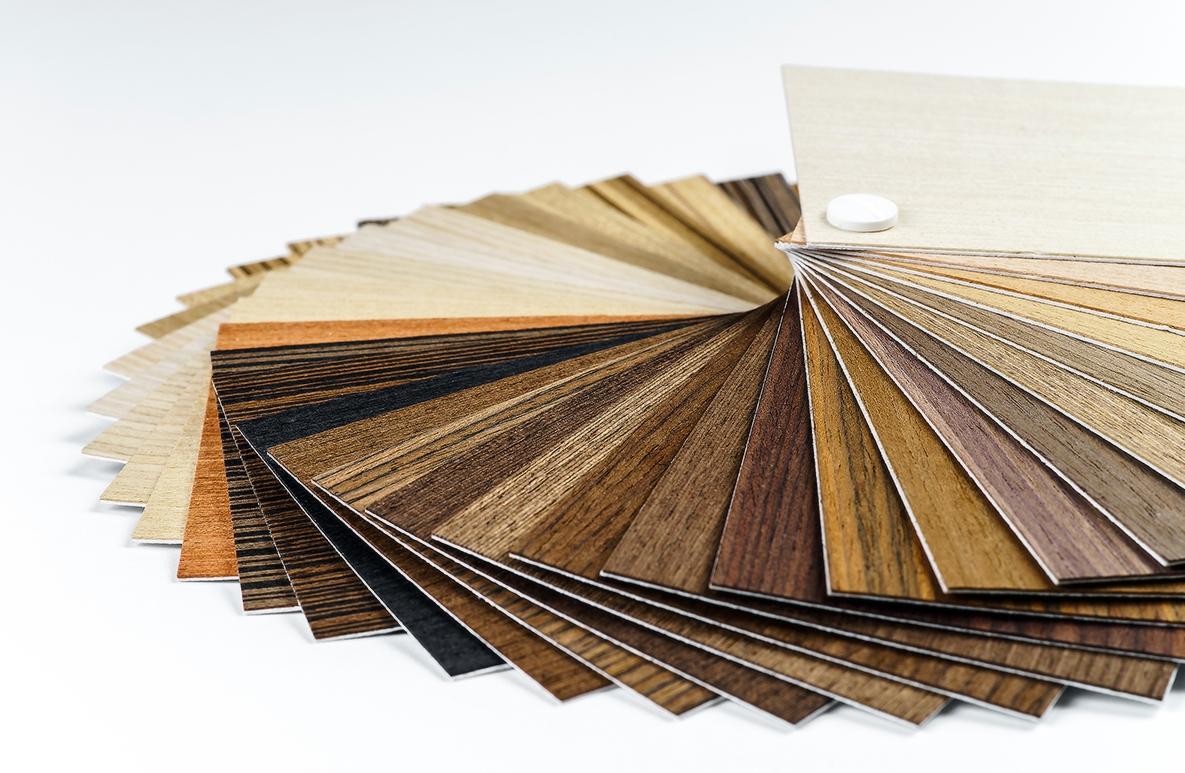 Шпонированные двери: что такое натуральный шпон, его производство и виды, фото и отзывы об изделиях