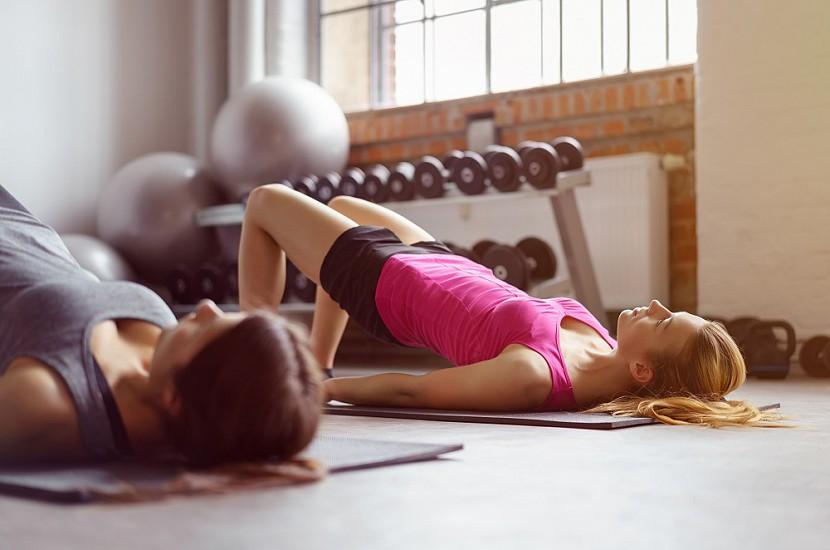 Как правильно выполнять упражнения кегеля в домашних условиях для мужчин?