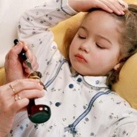 Коклюш - что это, причины, симптомы, диагностика, лечение, вакцина