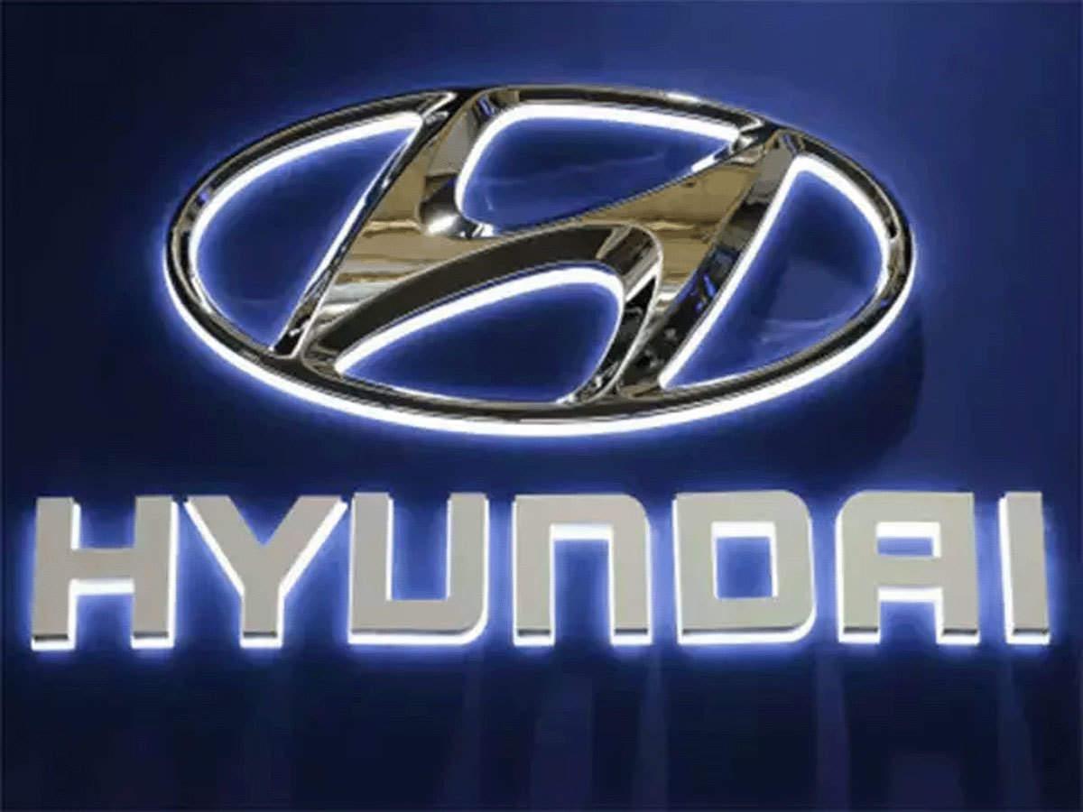 История hyundai: крупнейший бренд южной кореи, продаваемый по всему миру