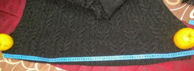 Что такое пан в составе пряжи? состав, свойства, плюсы, минусы. сколько пана добавляют в шерсть? что такое 100% пан? уход за пряжей.