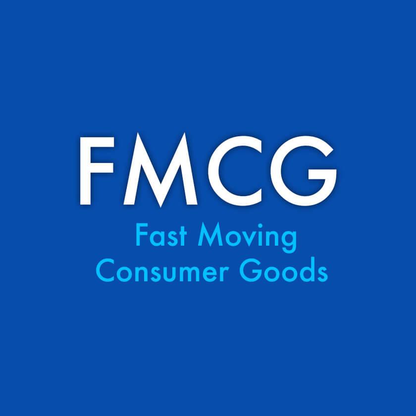 Fmcg - что это такое? значение аббревиатуры в торговле.
