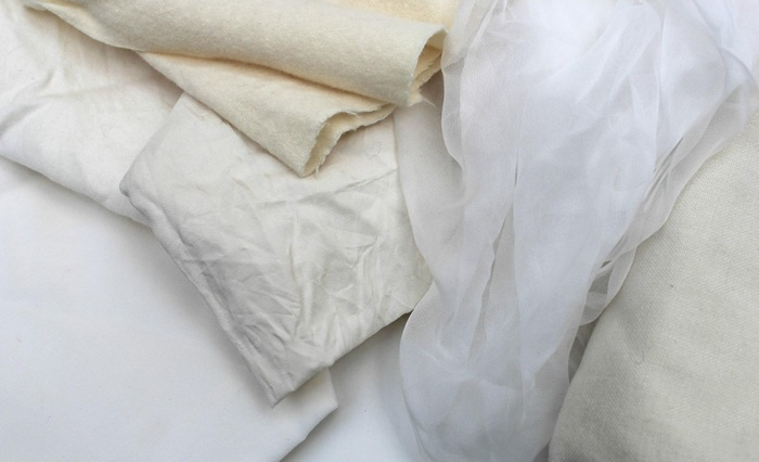 Ткань лиоцелл: состав, свойства, применение материала
