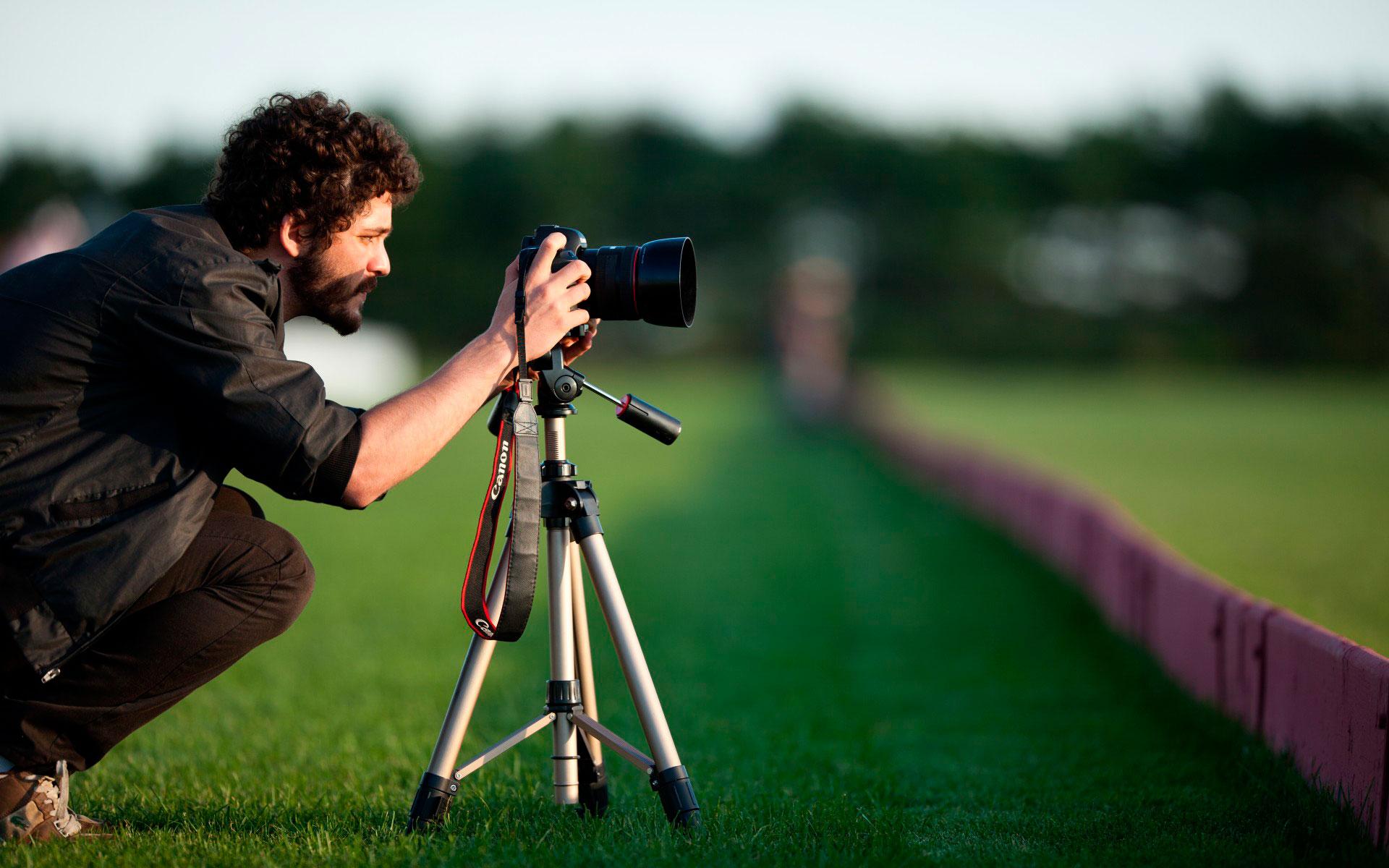 15 жанров фотографии в снимках и цитатах - depositphotos blog