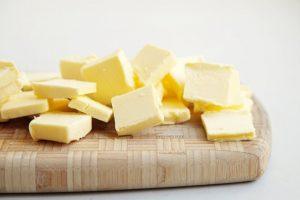 Как выбрать маргарин: рекомендации