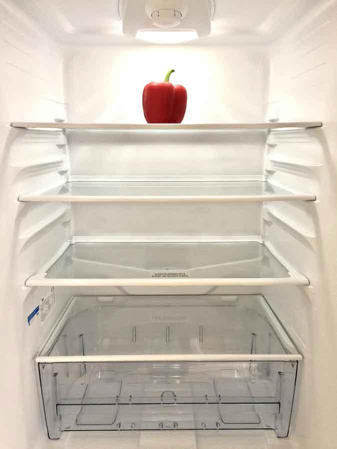 Какая система разморозки холодильника лучше: капельная или no frost