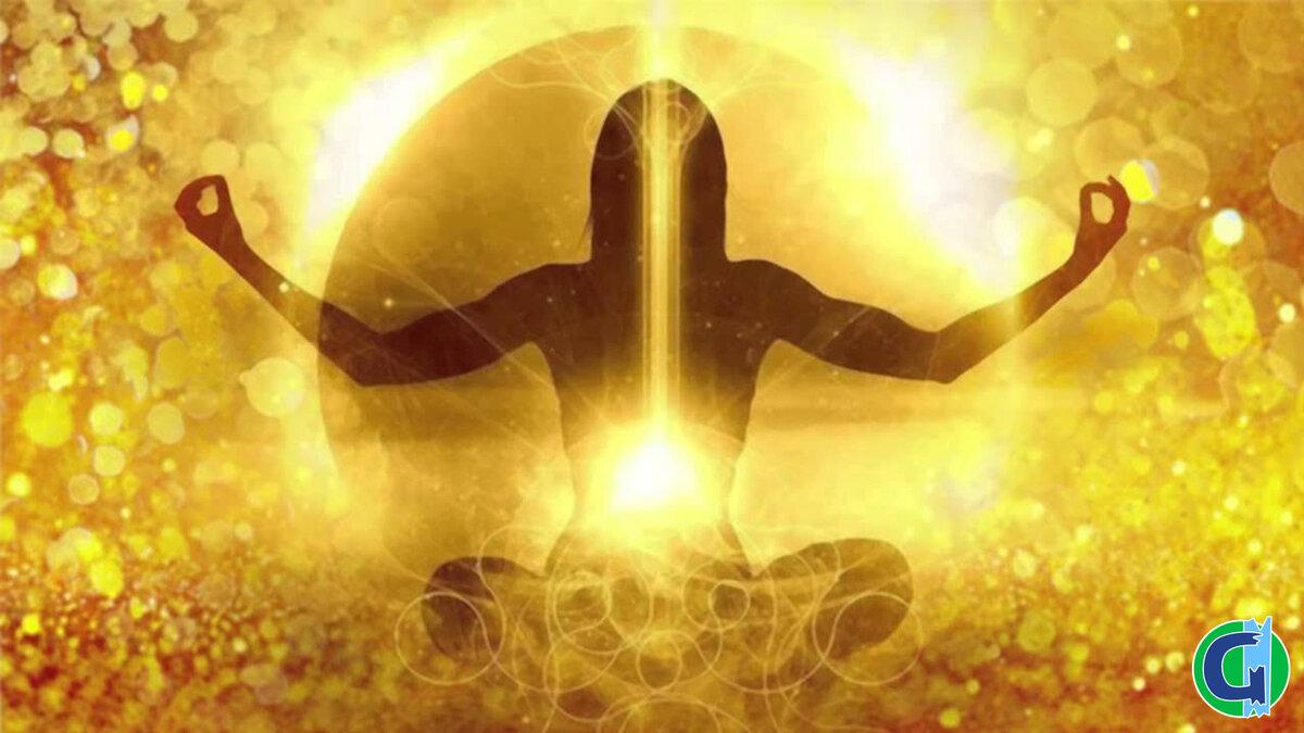Как укрепить свое духовное здоровье — 11 важных правил