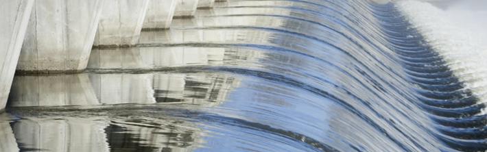 Городские сточные воды и их классификация