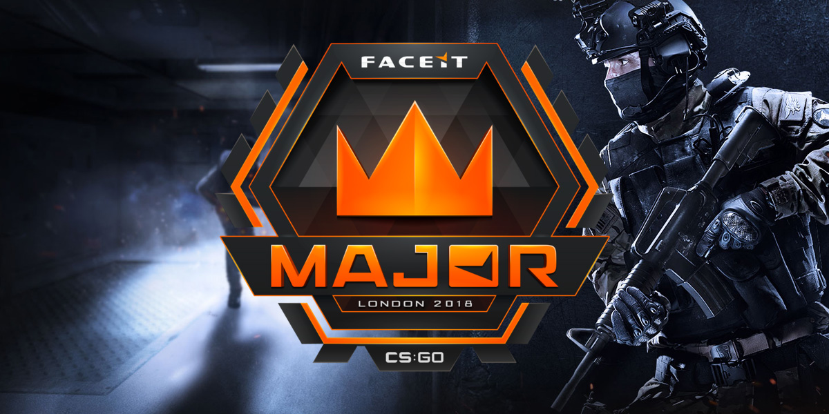 Faceit banning policy
