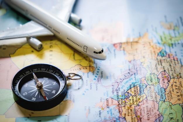 Что такое чартерный рейс:ликбез от дилетанта estimata