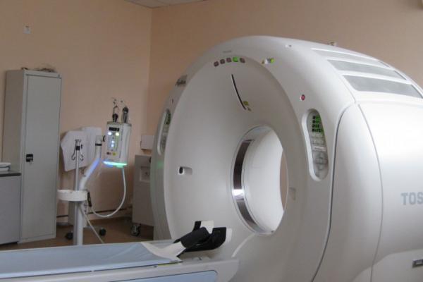 Кт и коронавирус: покажет ли признаки лучше мрт, рентгена, теста, как делают при заболевании диагностику легких