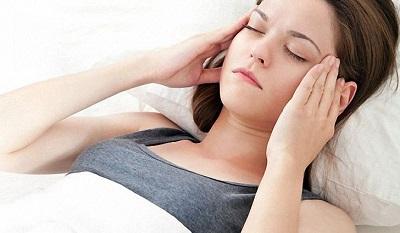 Тиннитус (шум в ушах): лечение и профилактика. причины тиннитуса (шума в ушах)