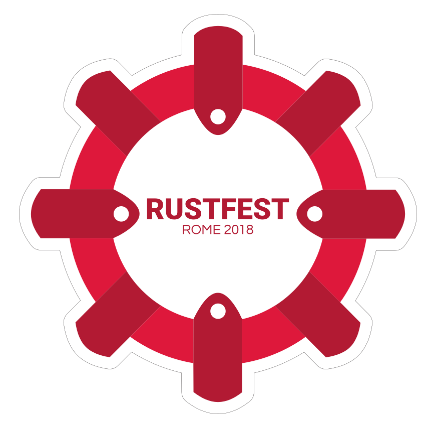 Rustycrate.ru русскоязычный сайт оязыке программирования rust