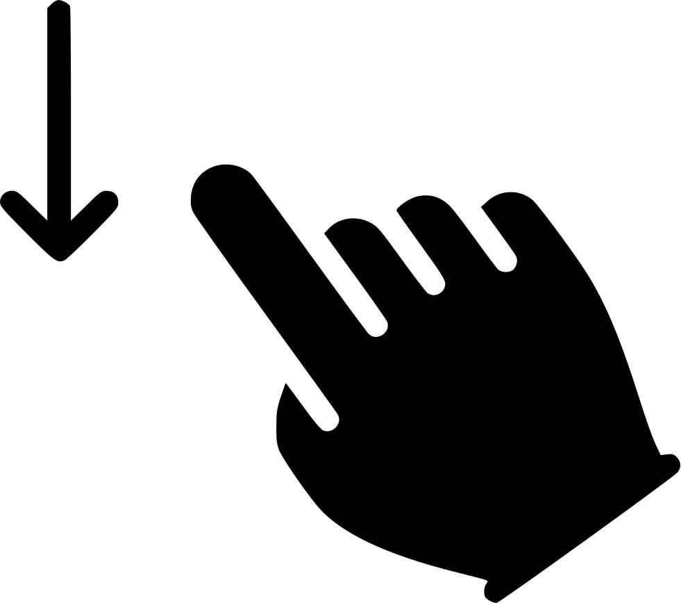 Как сделать свайп в инстаграм стори если нет значка: на андроиде и айфоне
