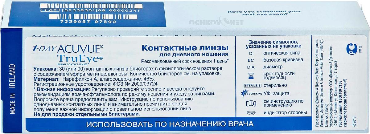 Радиус кривизны линзы – что это такое и как правильно выбрать   fr-dc.ru