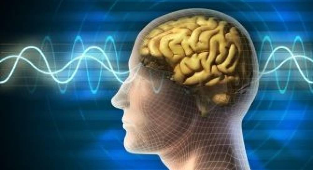 Сотрясение мозга: симптомы у взрослых, лечение и последствия