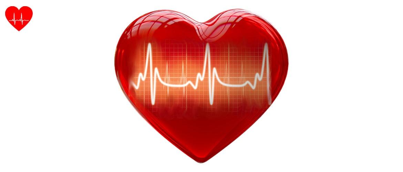 Аритмия сердца симптомы причины - и лечение