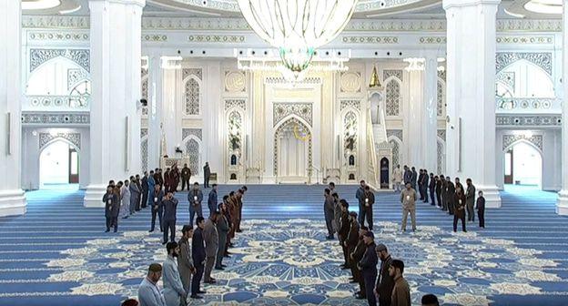 От чего зависит количество башен в мечети. уникальные факты из истории мечетей и минаретов. архитектурные виды и история развития