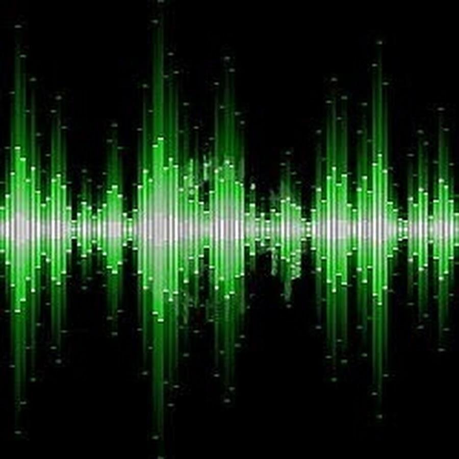 Звуковые волны. инфразвук и ультразвук
