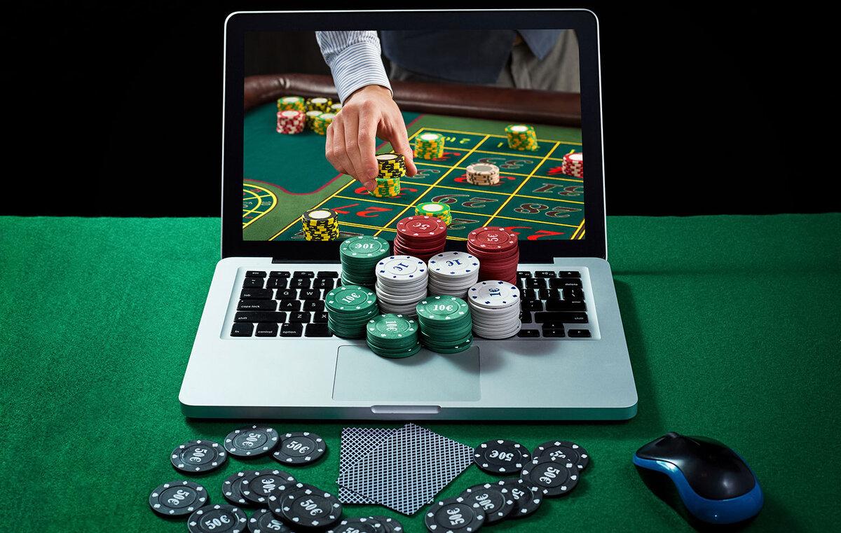 Топ 10 лучших казино 2020 года | обзор надежных и честных сайтов онлайн казино
