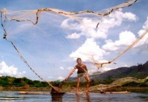 Как получить лицензию на охоту и рыбалку: полное руководство | выживание в дикой природе