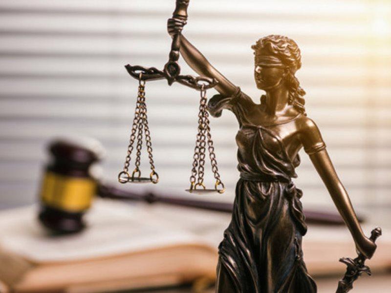 Справедливость — википедия. что такое справедливость