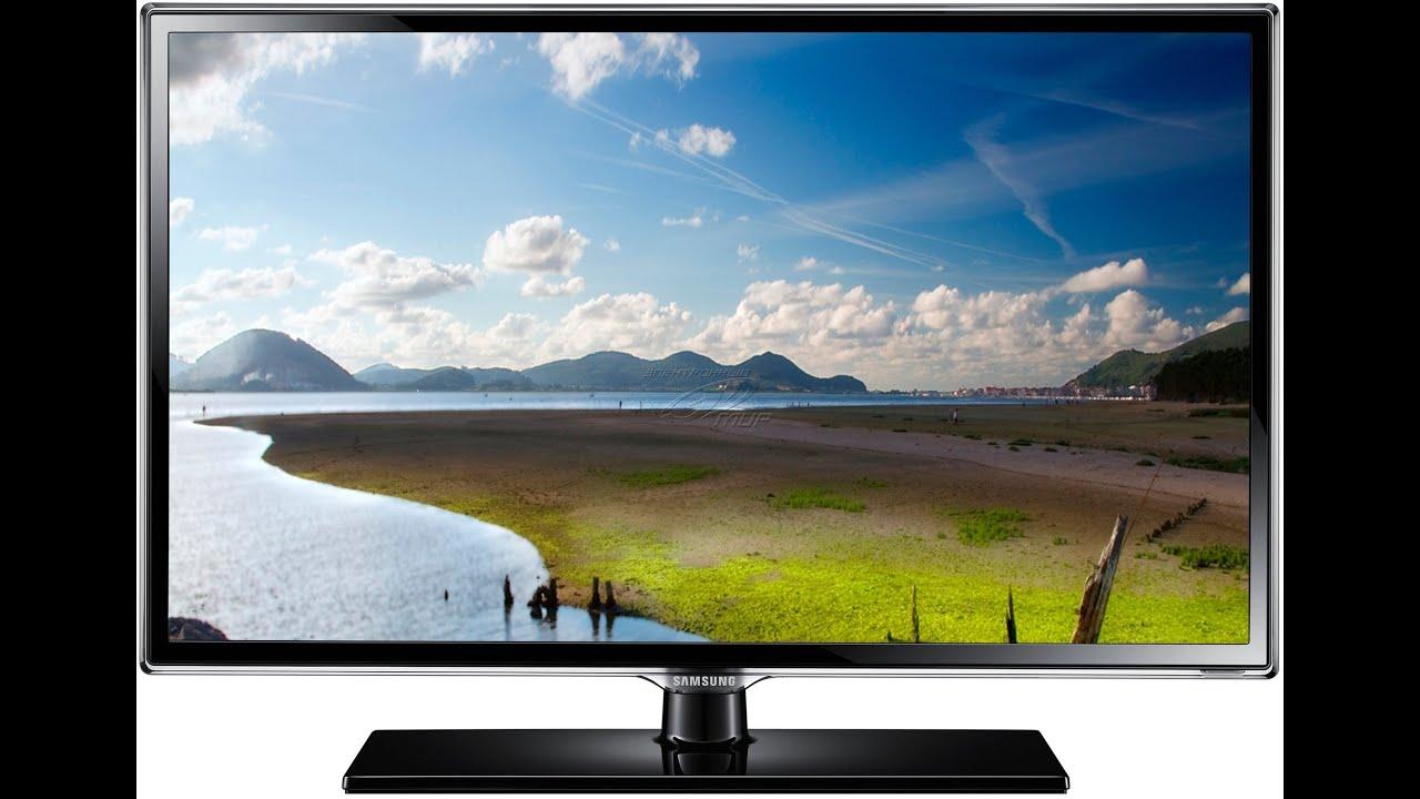 Замена матрицы на телевизоре своими руками: пошаговая инструкция, необходимые инструменты
