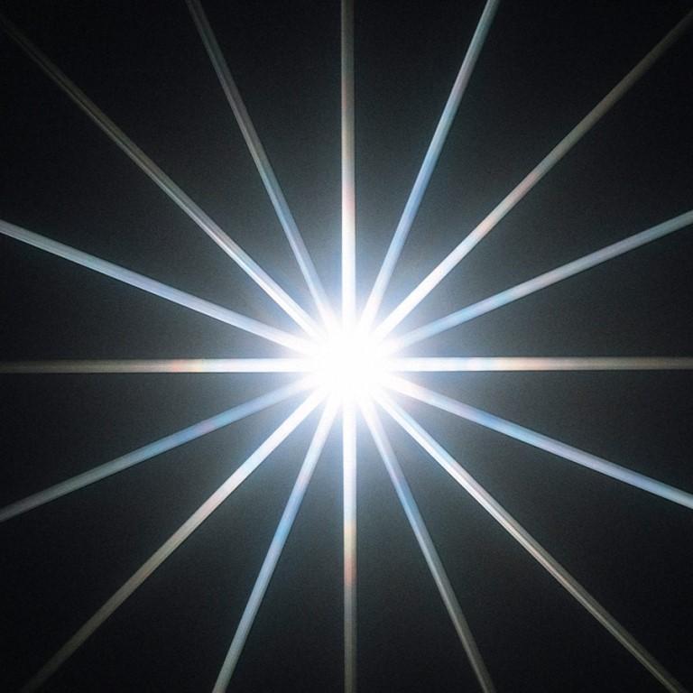 Преломление света. закон преломления. преломление лучей - материалы для подготовки к егэ по физике