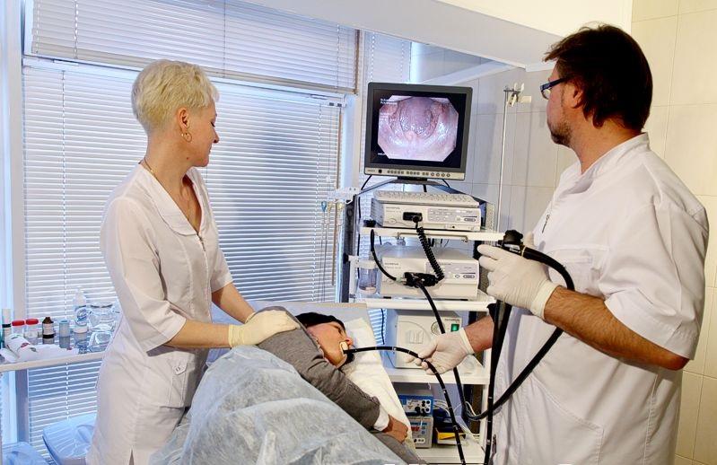 Эндоскопия и ее виды. проведение эндоскопии — что это такое и ее роль в современных методах исследования эндоскопические методы диагностики