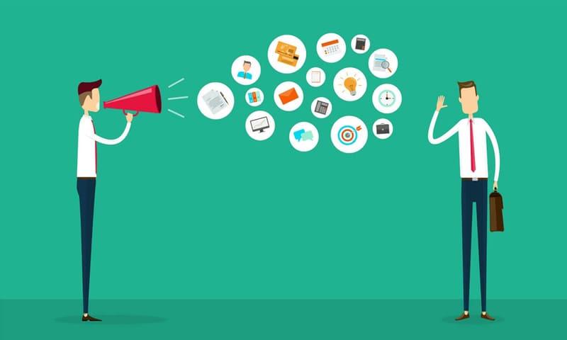 Лидогенерация: 7 эффективных способов