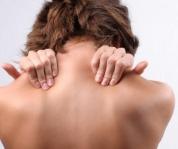 Синдром отсроченной мышечной болезненности (крепатура) и рост мышц
