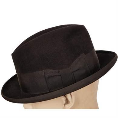 Шляпа: виды | энциклопедия моды