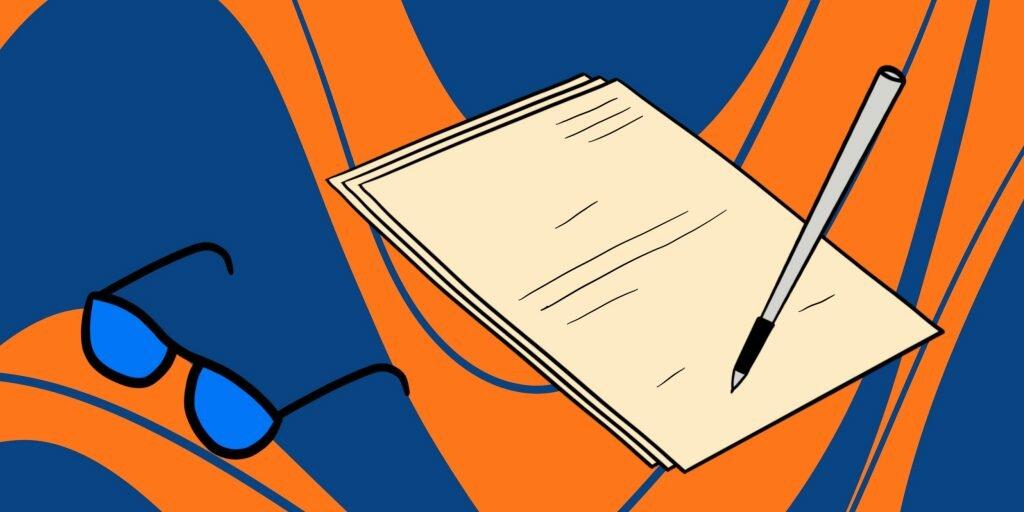 Виды трудового договора: какие бывают формы, в чем особенности отдельных типов соглашений с работниками в рф, в том числе срочного, где есть конечная дата работы; а также как все документы классифицируются в зависимости от срока действия?