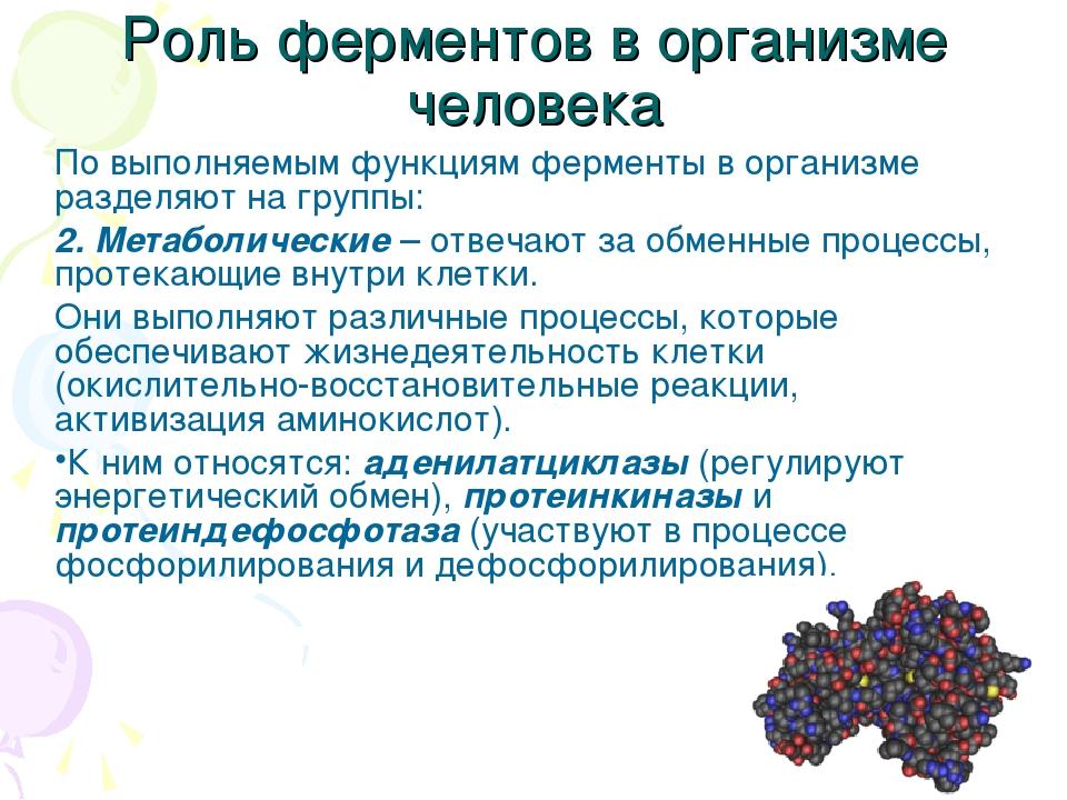 Сапонины - определение. краткая характеристика, описание