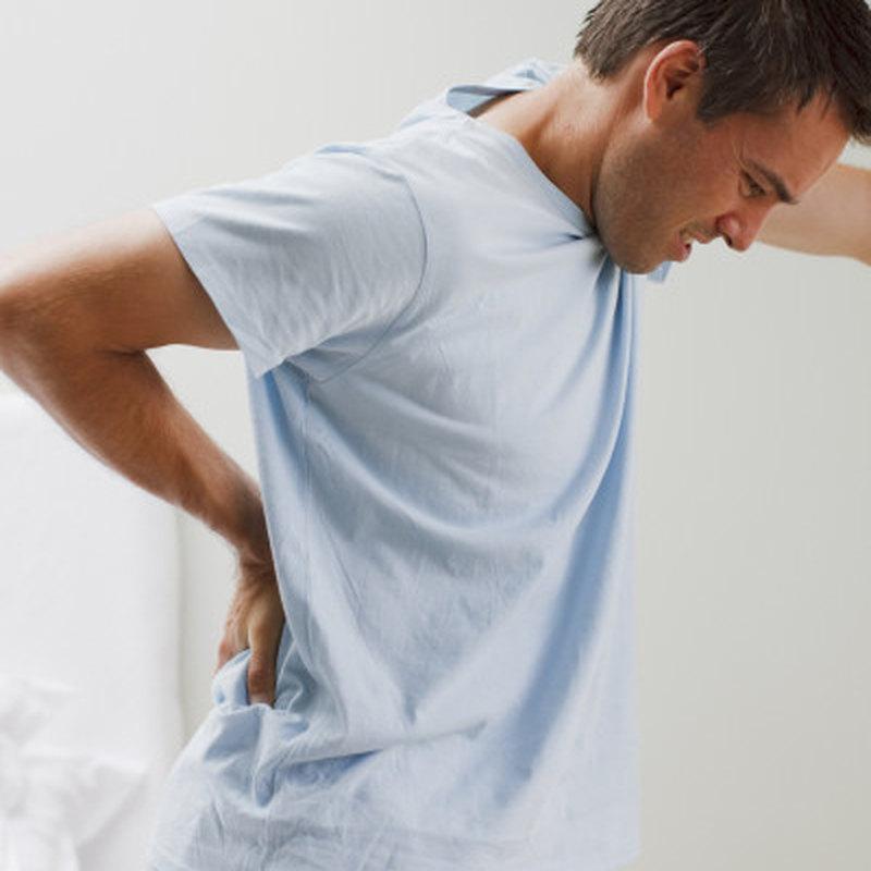 Простатит у мужчин-причины, симптомы, диагностика, лечение