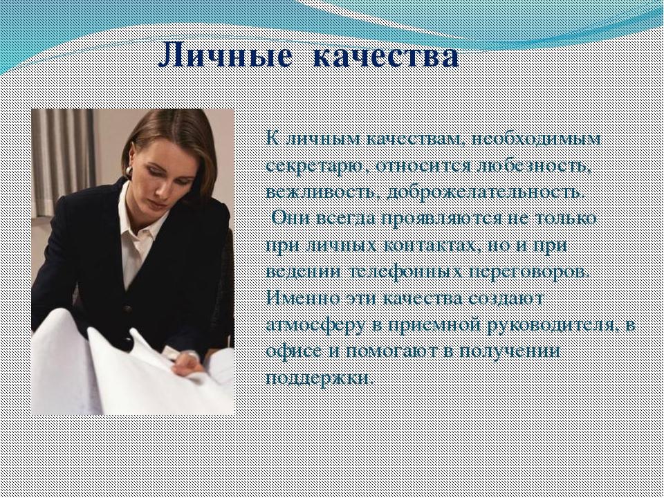 Вирт, юрий николаевич — википедия. что такое вирт, юрий николаевич