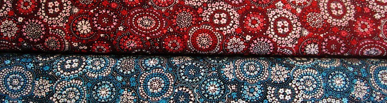Штапель - это ткань с идеальными свойствами или...? дело о штапеле. | красиво шить не запретишь!